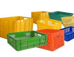 fruit-vegetable-plastic-crate-1532584561-4138263